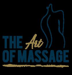 The Art of Massage - Massage Spa & Studio - Merritt Island Florida